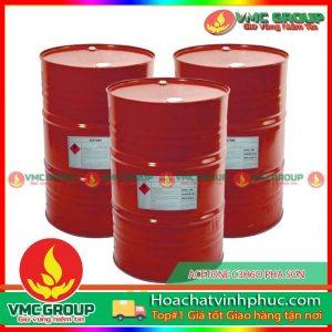 acetone-c3h6o-pha-son-hcvp